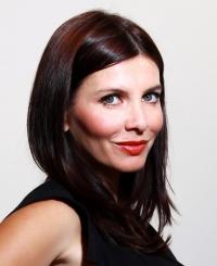 Diana Alon
